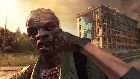 La versión física de Dying Light saldrá después que su versión digital