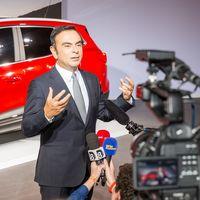 Carlos Ghosn seguirá detenido hasta el 11 de enero mientras aparece en escena una posible financiación ilegal saudí
