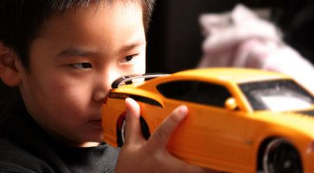¿Qué te interesa más y qué menos de nuestras pruebas de coches? La pregunta de la semana