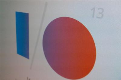 Lo que esperábamos (y no vimos) en Google I/O 2013