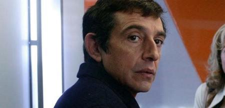 Fallece Roberto Cairo, el gran secundario de la ficción española