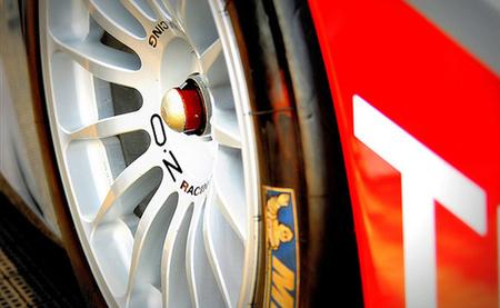 Los coches de competición más bellos de la historia: Extra II