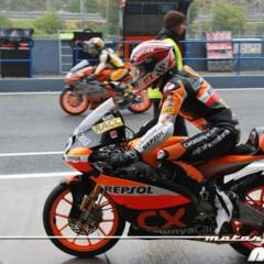 Foto 41 de 70 de la galería cev-buckler-2011-aspirantes-al-titulo-en-jerez en Motorpasion Moto