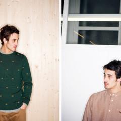 Foto 44 de 46 de la galería carhartt-otono-invierno-2012 en Trendencias Hombre