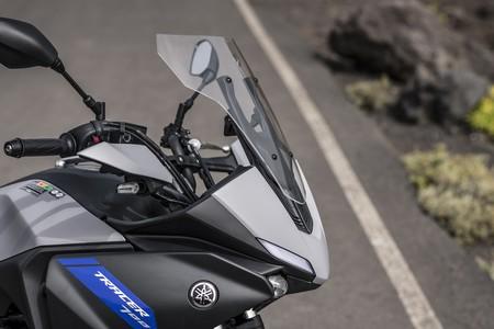 Yamaha Tracer 700 2020 022