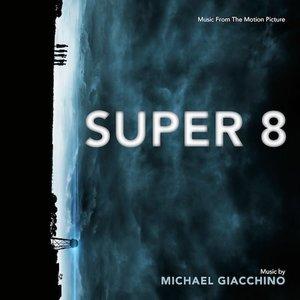 'Super 8': la música de Giacchino directa a la nostalgia