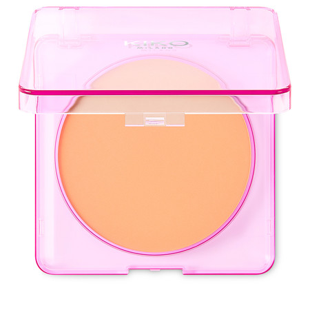 Jelly Jungle Maxi Bronzer