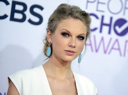 People's Choice Awards 2013: ¿qué peinado triunfó más?