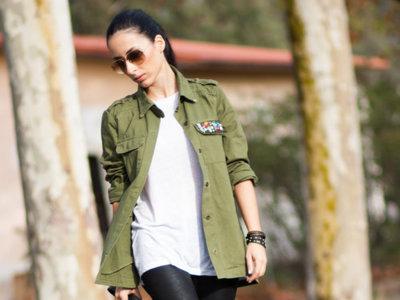Las tendencias y prendas más cansinas de 2012