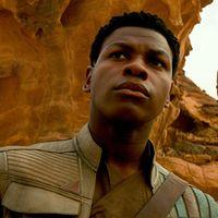 Jeremy Saulnier dirigirá a John Boyega en 'Rebel Ridge', un nuevo thriller de acción para Netflix