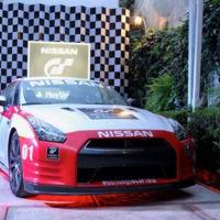 GT Academy México 2015, Nissan y PlayStation buscan una vez más a los mejores pilotos del país