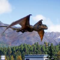Jurassic World Evolution 2 te permite revivir escenas de las películas de Parque Jurásico: fecha de lanzamiento, nuevo tráiler y detalles