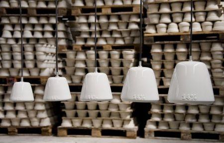 pantallas-ceramica-strasser