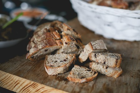 Dieta keto: cómo volver a introducir los hidratos poco a poco en la dieta cetogénica