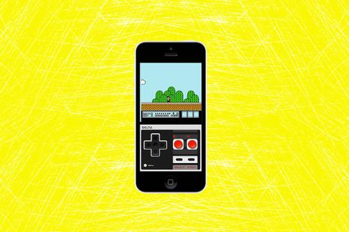 Probamos la AltStore: la tienda de apps alternativa para iOS y iPadOS que no necesita jailbreak