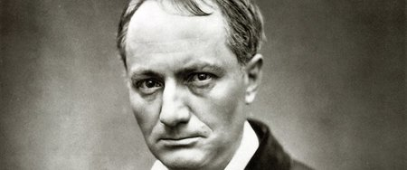 'La Fanfarlo', la única novela de Charles Baudelaire