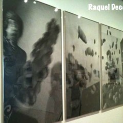 Foto 3 de 4 de la galería diseno-y-la-cocina-moderna-en-el-moma-i en Decoesfera
