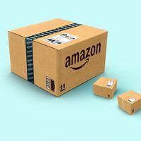 Amazon ya entrega con su mensajería dos de cada tres envíos en EE.UU: un anticipo de lo que está por llegar al resto