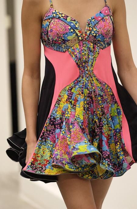 La moda que no pasa de moda: diseños de hace más de 10 años que seguiríamos poniéndonos ahora