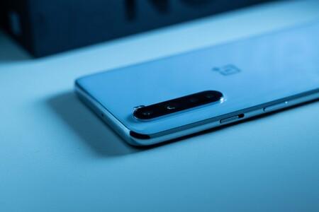 El OnePlus Nord retoma su actualización a Android 11, corrigiendo los problemas de rendimiento