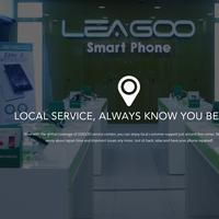 La importancia del servicio post venta: Leagoo abre su primer servicio técnico en Europa