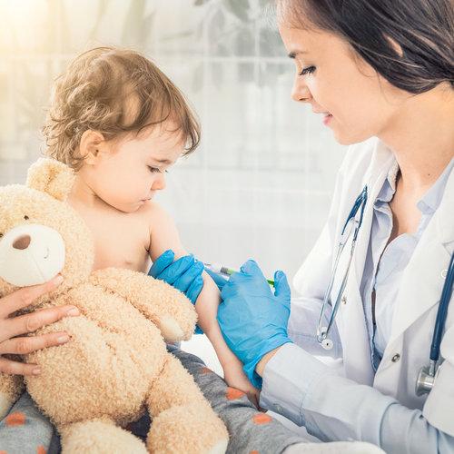 La justicia de Barcelona apoya la decisión de una guardería, que negó la matrícula a un niño que no estaba vacunado