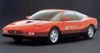 Los Ferrari olvidados y los clásicos más modernos. Rueda por Twitter (72)