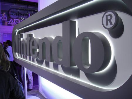Nintendo ya prepara una nueva consola y confirma su entrada al mercado de los juegos para móviles