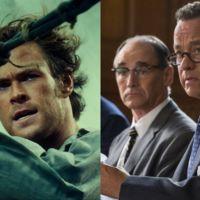 Taquilla española | Spielberg y Howard pierden gancho, los (odiosos) ocho apellidos siguen arrasando