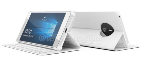 Surface Dial, el posible nombre del Surface Phone que llevamos meses esperando