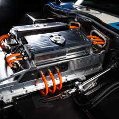 Foto 12 de 15 de la galería renovo-motors-renovo-coupe en Motorpasión