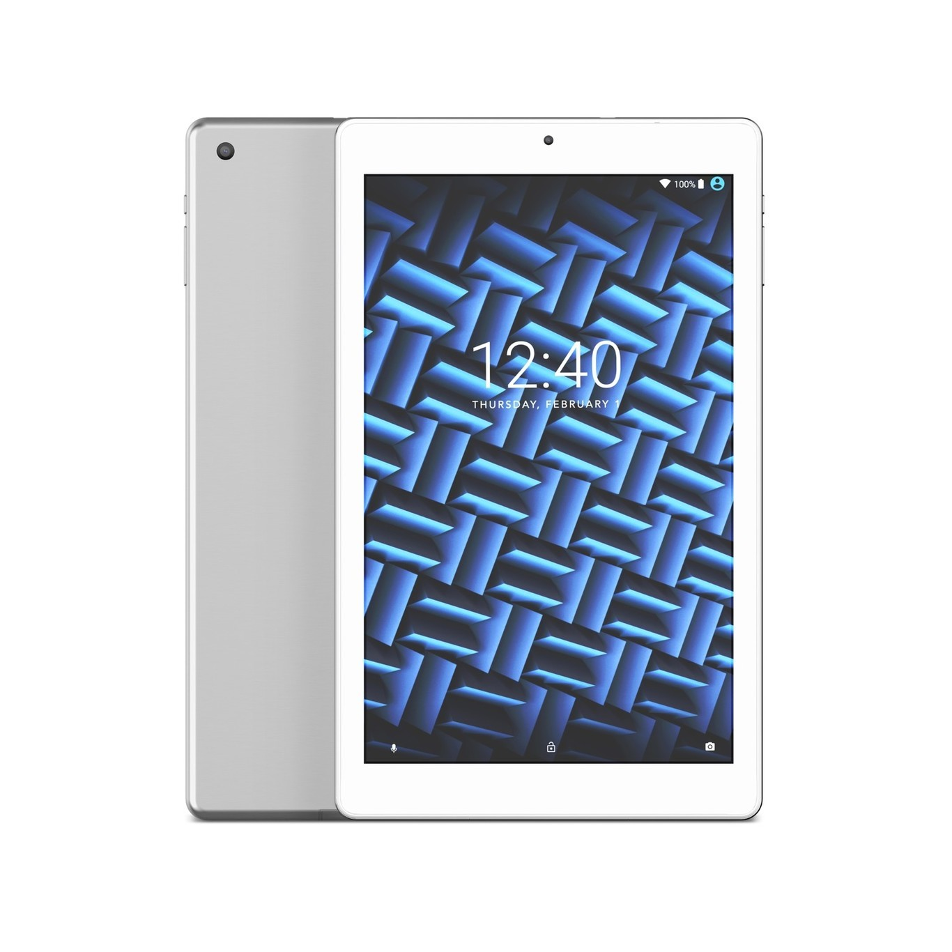 Energy Tablet 10 Pro 4