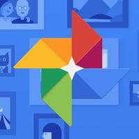 Google Fotos ya te permite editar tus películas desde el ordenador