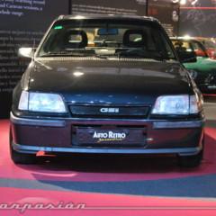 Foto 7 de 50 de la galería coches-del-ano-en-europa-1984-1993 en Motorpasión