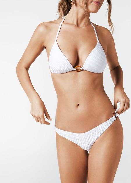 Bikinis Calzedonia Rebajas 03