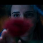 Emma Watson protagonista del primer tráiler de 'La Bella y la Bestia' en acción real