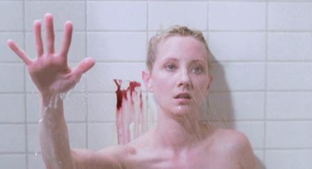 'Psicosis' de Gus Van Sant: un atrevido experimento pop que se revela como una joya incomprendida
