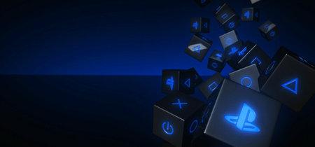 PlayStation 4 se actualiza con la versión 5.00: mejoras en el control parental, la lista de amigos y la retransmisión