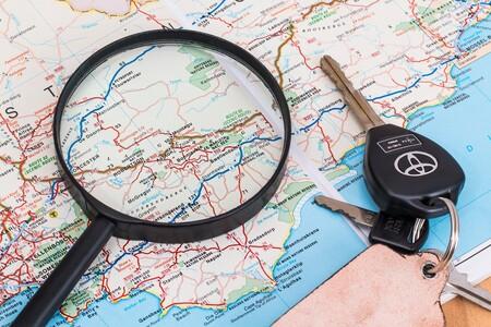 Map 2789052 1920