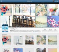 Waterlogue app, la aplicación para los más artísticos