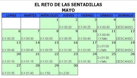 Reto-sentadillas-mayo