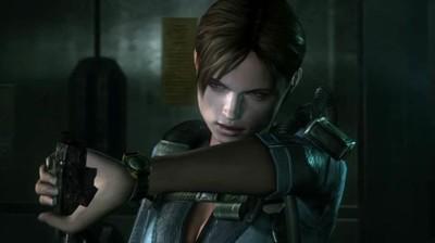 Diario de desarrollo de 'Resident Evil Revelations' mientras no llega su demo