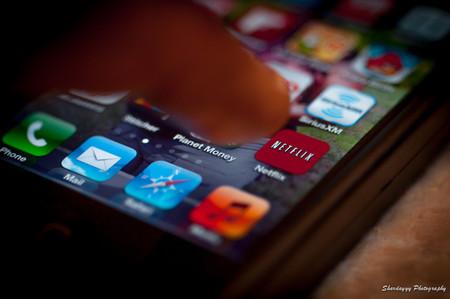 Cómo darse cuenta si alguien está utilizando tu cuenta de Netflix sin tu permiso