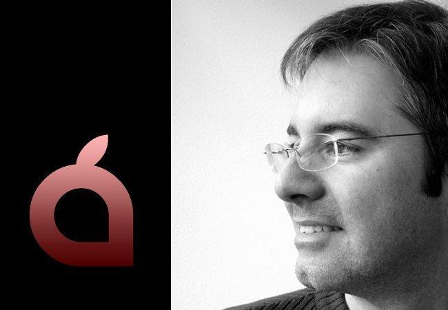 Entrevistamos a Fernando Rodríguez para Applesfera