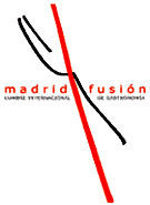 Madrid Fusión a punto de caramelo