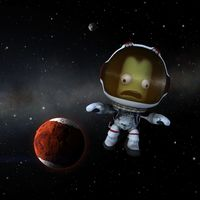 El desarrollo de Kerbal Space Program 2 pasa a manos de un nuevo estudio con algunos de los creadores originales