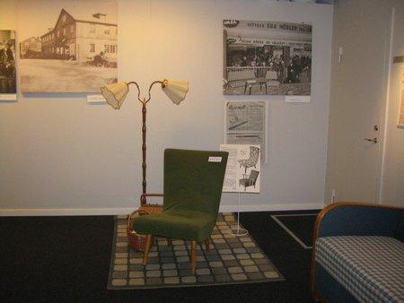 Decoesfera visita el museo de Ikea 5