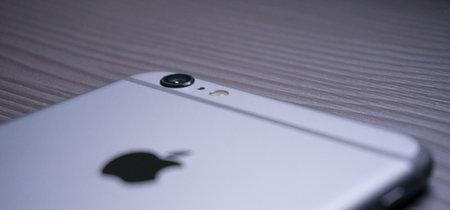 iOS 11.1 ya está disponible para todos los usuarios en Colombia
