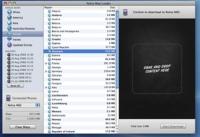 Nokia Map Loader para Mac, ya en beta