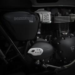 Foto 1 de 14 de la galería triumph-bonneville-t100 en Motorpasion Moto